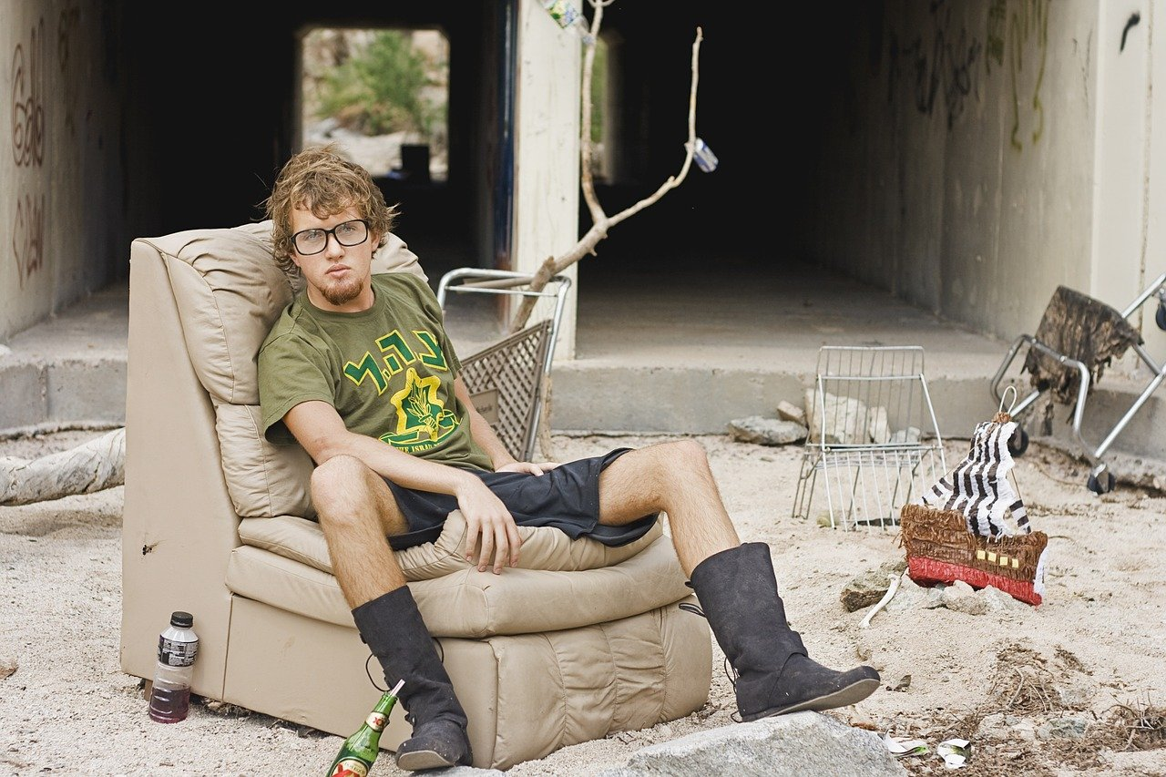 Yugioh-Cartas-Real